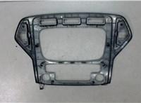1459995 Рамка под магнитолу Ford Mondeo 4 2007-2015 6202388 #2