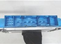 1423632 Блок управления (ЭБУ) BMW 5 E39 1995-2003 6204388 #3
