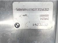 1423632 Блок управления (ЭБУ) BMW 5 E39 1995-2003 6204388 #4