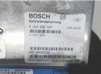 1423632 Блок управления (ЭБУ) BMW 5 E39 1995-2003 6204388 #5