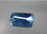 41-3322-454 Стекло бокового зеркала BMW 7 E65 2001-2008 6204693 #1