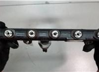 1455675 Рампа (рейка) топливная Ford Mondeo 4 2007-2015 6205922 #2