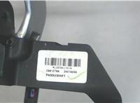 1607845480 Переключатель подрулевой АКПП Peugeot 4008 6208230 #3