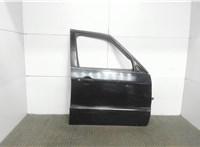 1437721 / 1825264 Ручка двери наружная Ford Galaxy 2006-2010 10274256 #1