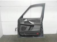 1437721 / 1825264 Ручка двери наружная Ford Galaxy 2006-2010 10274256 #5
