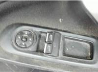 1437721 / 1825264 Ручка двери наружная Ford Galaxy 2006-2010 10274256 #6