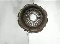 Корзина (кожух) сцепления Mercedes Actros MP4 2011- 6213348 #1