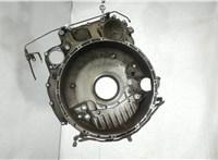 Картер маховика Mercedes Actros MP4 2011- 6213398 #1