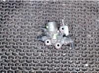 Насос AdBlue, модуль Mercedes Actros MP4 2011- 6213870 #2