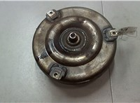 Гидротрансформатор АКПП (бублик) Opel Astra H 2004-2010 6218582 #1