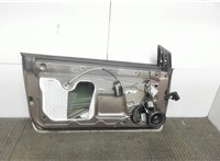1470113 Ручка двери салона Ford Focus 2 2008-2011 10277032 #4