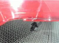 1437754 / 1544593 / 1544594 Замок багажника Ford Focus 2 2008-2011 10277610 #3