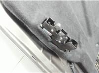 1437754 / 1544593 / 1544594 Замок багажника Ford Focus 2 2008-2011 10277610 #7