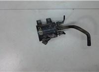 Фильтр угольный Volvo V70 2007-2013 6222728 #1