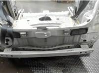 Часть кузова (вырезанный элемент) Citroen C1 2014- 6223792 #3