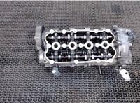 Головка блока (ГБЦ) Audi A6 (C6) 2005-2011 6225292 #2