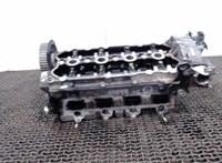 Головка блока (ГБЦ) Audi A6 (C6) 2005-2011 6225292 #3