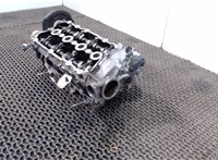 Головка блока (ГБЦ) Audi A6 (C6) 2005-2011 6225292 #4