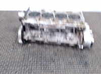 Головка блока (ГБЦ) Audi A6 (C6) 2005-2011 6225292 #6
