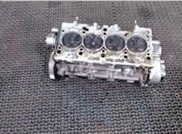 Головка блока (ГБЦ) Audi A6 (C6) 2005-2011 6225292 #7