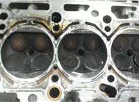 Головка блока (ГБЦ) Audi A6 (C6) 2005-2011 6225292 #14