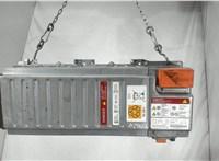 Высоковольтная батарея Peugeot 508 6225528 #1