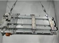 Высоковольтная батарея Peugeot 508 6225528 #3