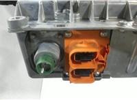 Высоковольтная батарея Peugeot 508 6225528 #4