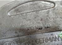 Насос вакуумный Audi A6 (C6) 2005-2011 6225606 #3