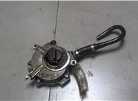 Насос вакуумный Audi A6 (C6) 2005-2011 6225606 #5
