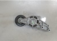 Натяжитель приводного ремня Audi A6 (C6) 2005-2011 6225616 #2