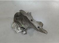 Кронштейн (лапа крепления) Audi A6 (C6) 2005-2011 6225618 #1