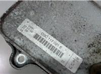 Охладитель масляный Volkswagen Golf 5 2003-2009 6226661 #3
