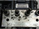 Блок АБС, насос (ABS, ESP, ASR) Peugeot 508 2 л. 2012 RHC б/у #4