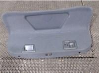 Пластик (обшивка) багажника Audi A6 (C6) 2005-2011 6228179 #1