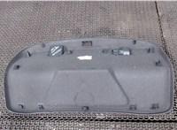 Пластик (обшивка) багажника Audi A6 (C6) 2005-2011 6228179 #2