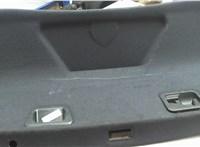 Пластик (обшивка) багажника Audi A6 (C6) 2005-2011 6228179 #4