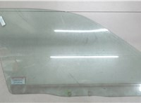 Стекло боковой двери Proton Wira 6229700 #1