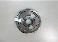 Шестерня DAF LF 45 2001- 6230467 #2