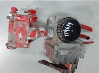 A0004296324 / 4801065110 Модулятор EBS Mercedes Actros MP4 2011- 6232370 #2