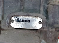 A0004296324 / 4801065110 Модулятор EBS Mercedes Actros MP4 2011- 6232370 #3