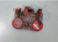 A0004296424, /, 4801060040 Модулятор EBS Mercedes Actros MP4 2011- 6232379 #1