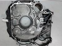 Картер маховика Mercedes Sprinter 2006-2014 6234285 #1