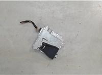 Камера переднего вида Mercedes CLS W218 2011- 6236628 #2