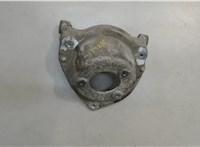 Опора амортизатора верхняя (чашка) Peugeot 407 6239405 #1