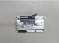4F0919603B Дисплей компьютера (информационный) Audi A6 (C6) 2005-2011 6241132 #2