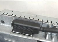 4F0919603B Дисплей компьютера (информационный) Audi A6 (C6) 2005-2011 6241132 #4