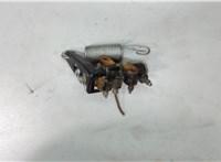 Распределитель тормозной силы Hyundai Santa Fe 2005-2012 6242342 #2
