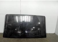 Крыша кузова Peugeot 207 6244056 #1