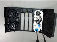 1426732 Переключатель отопителя (печки) Ford Fusion 2002-2012 6244414 #2